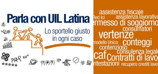 Parla-con-UIL-Latina