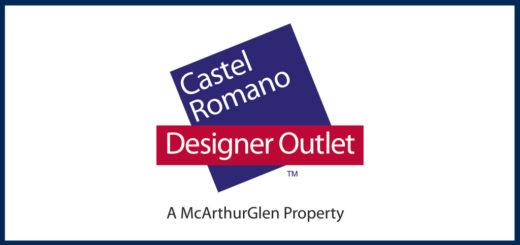 castel-romano