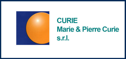 logo curie