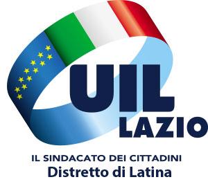 UIL Latina