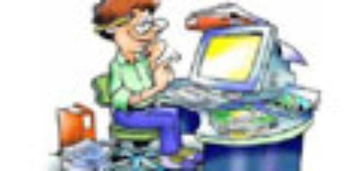 """Click day, """"quasi il 70% delle 406 mila domande presentate hanno riguardato il lavoro domestico"""""""