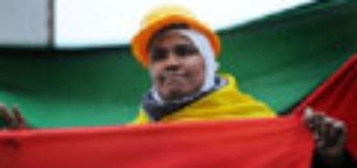 https://www.uillatina.it/images/news/16-03-11/16-03-11-news-immigrati.jpg