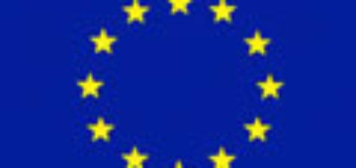 La Commissione Europea propone una migliore gestione della migrazione nell'UE