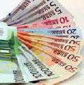 Stranieri, nel 2010 rimesse alle famiglie per € 6,4 miliardi