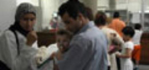 Istat: in Italia 60,6 milioni di residenti. Aumento dovuto ai migranti