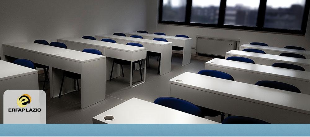 008 erfap sede latina formazione aula didattica