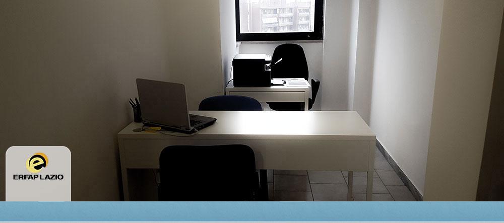 014 erfap sede latina formazione ufficio1