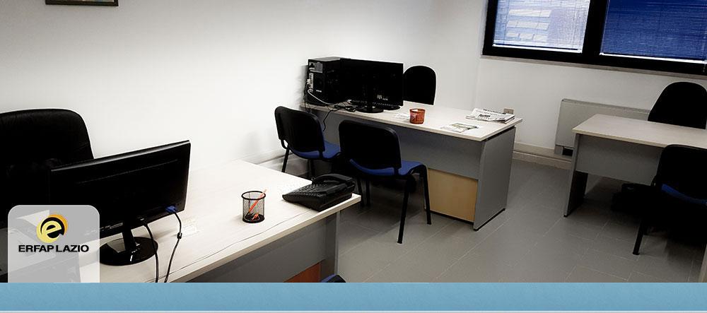015 erfap sede latina formazione ufficio2