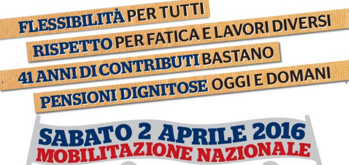 PosterPensioni 2 Aprile Roma def