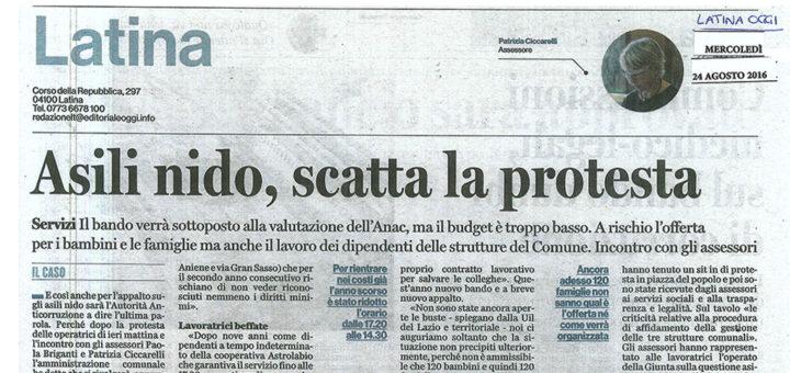 ASILI-NIDO-SCATTA-LA-PROTESTA\