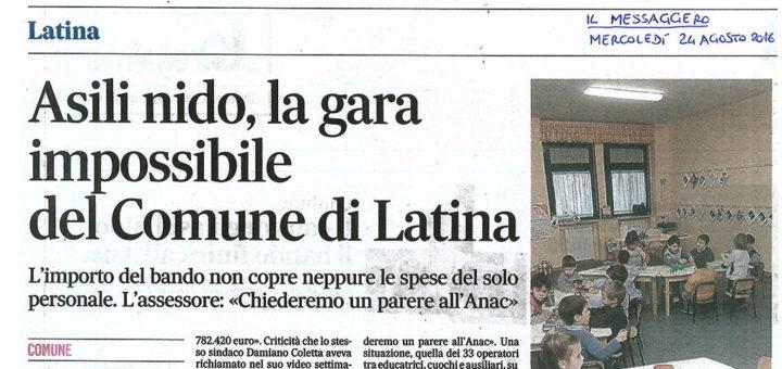 ASILINIDO-LA-GARA-IMPOSSIBILE-DEL-COMUNE-DI-LATINA