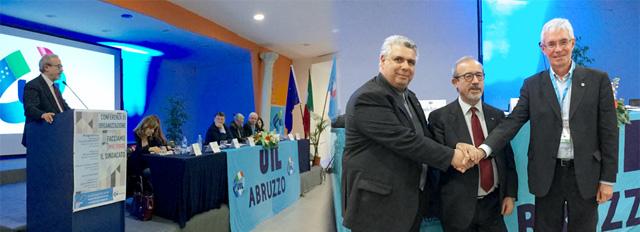 UIL-Abruzzo
