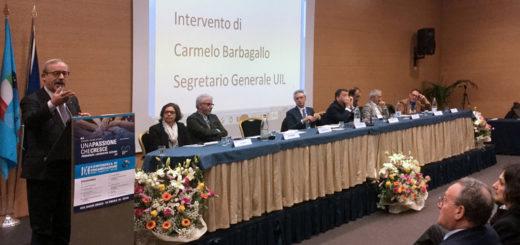 barbagallo-reddito-inclusione