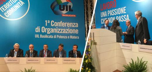 conferenza-organizzazione